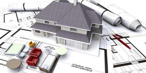 הדפסת-תוכניות-בנייה