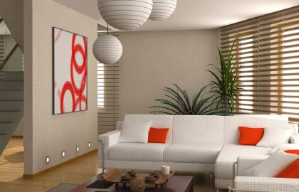 print-store-canvas-interior-design-1