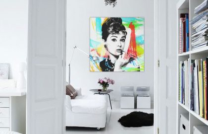 print-store-canvas-interior-design-6