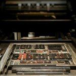 סוגים שונים של הדפסות – בחירת שיטת ההדפסה המתאימה