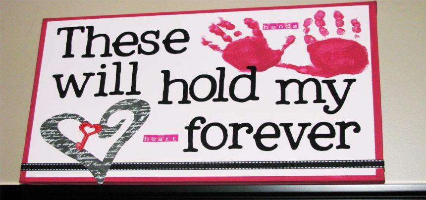 קולאז' תמונות על קנבס ופוסטר על נייר פוטו, מתנה ליום האהבה
