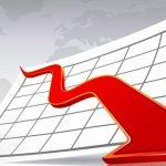 הדפסה על קנבס מחיר – במחירים הזולים בשוק